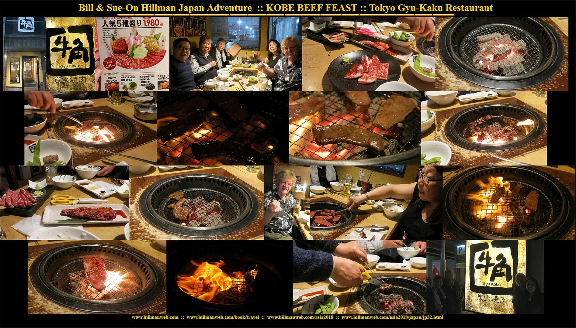35:6: Last Supper