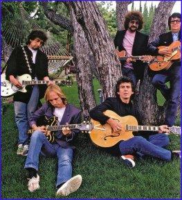 Guitars George Harrison