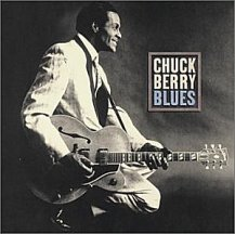 Chuck Berry Blues