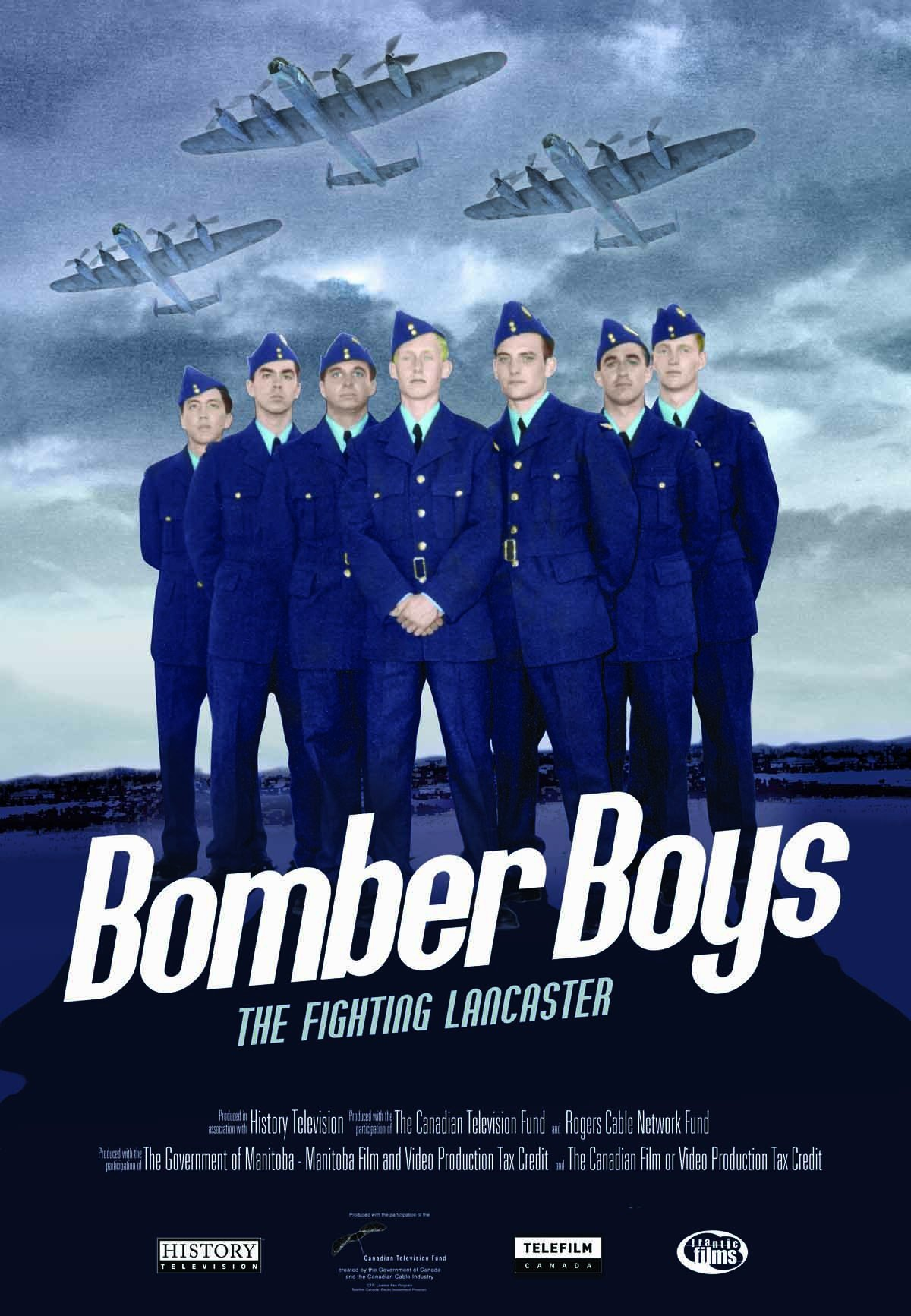 http://www.hillmanweb.com/bomberboys/poster.jpg
