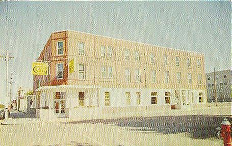 Hotelotels In Brandon Manitoba Newatvs Info