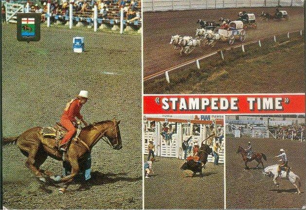 30 Manitoba Ii Archive Photos