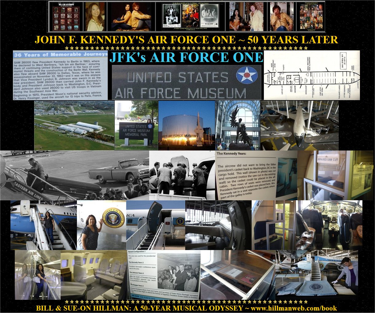 """an introduction to the history of jfk assassination """"an introduction to jfk conspiracy theories""""  """"did the kgb arrange the assassination of john f kennedy""""  the history channel."""