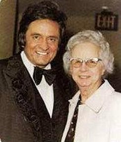Johnny Cash And June Carter Jackson Pack Up Your Sorrows