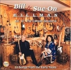 Hillman CD Album Volume 12