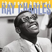 Ray Charles: The Very Best of