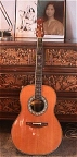 Ovation Legend Acoustic / Electric