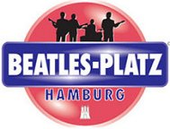 Bill Hillman on the trail of the Beatles in Hamburg