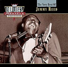 Jimmy Reed: The Very Best of