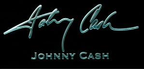johnny crash drummer death