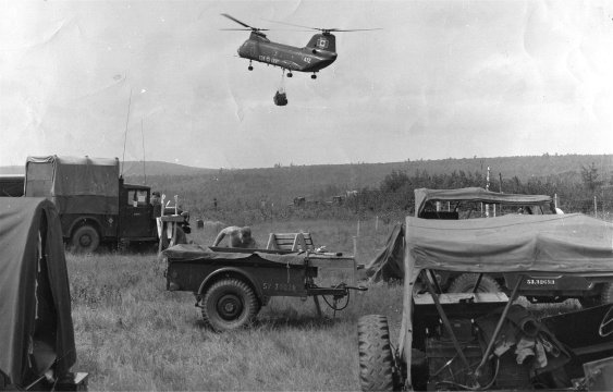 stan army aviation helicopters with 05 on The Vietnam War together with 516928863459546018 furthermore 9077636727563129 as well 05 in addition Modules.