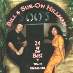 Hillman CD Album Volume 10